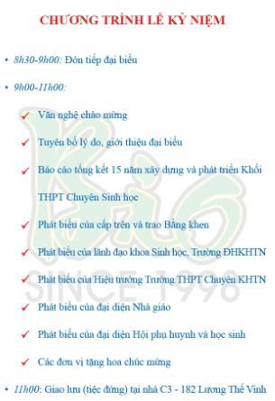 chuong_trinh